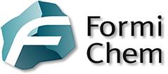 LOGO_FormiChem GmbH