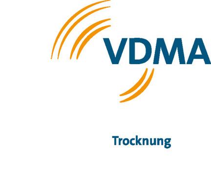 LOGO_VDMA e.V. Fachabteilung Trocknung im Fachverband Allgemeine Lufttechnik