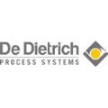LOGO_De Dietrich Process Systems GmbH
