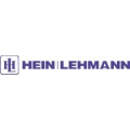 LOGO_HEIN, LEHMANN GmbH