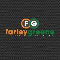 LOGO_Farleygreene