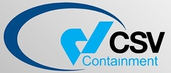 LOGO_CSV Life Science Srl