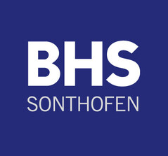 LOGO_BHS-Sonthofen GmbH