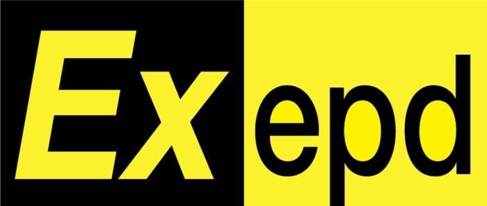 LOGO_Exepd GmbH