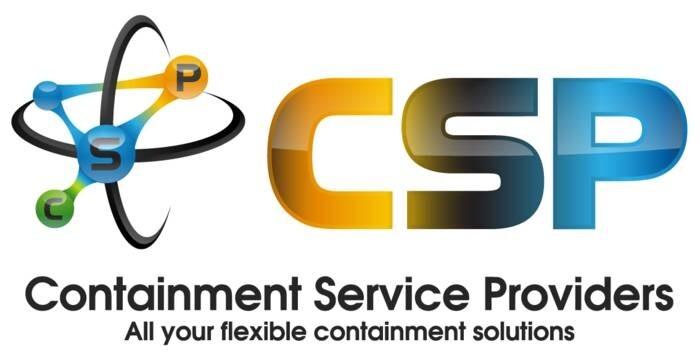 LOGO_Containment Service Providers Co. Ltd.