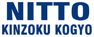 LOGO_Nitto Kinzoku Kogyo Co., Ltd.
