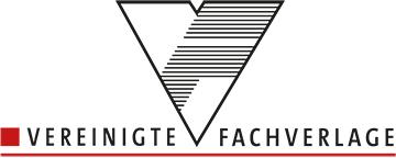 LOGO_Vereinigte Fachverlage GmbH