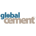LOGO_Pro Global Media Ltd.