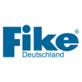 LOGO_Fike Deutschland
