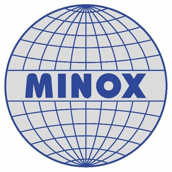 LOGO_MINOX Siebtechnik GmbH