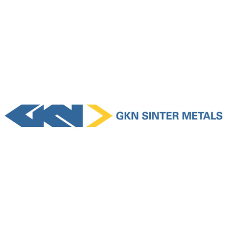 LOGO_GKN Sinter Metals Filters GmbH Radevormwald