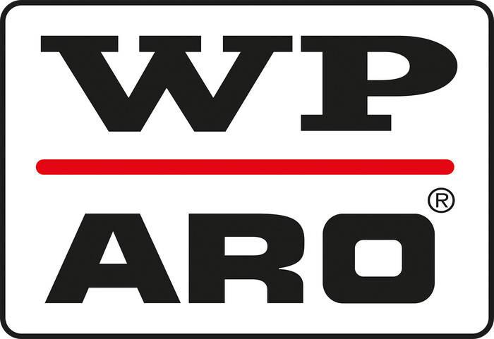 LOGO_WP-ARO GmbH