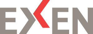 LOGO_EXEN CORPORATION