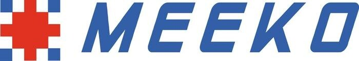 LOGO_Suzhou Meeko Environmental Technology Co., Ltd.