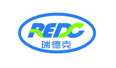 LOGO_Beijing REDC