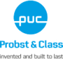 LOGO_Probst & Class GmbH & Co. KG