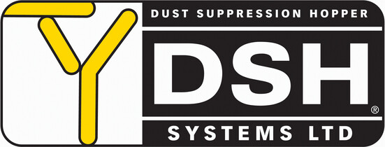 LOGO_DSH Systems Ltd