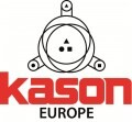 LOGO_Kason Europe Ltd.