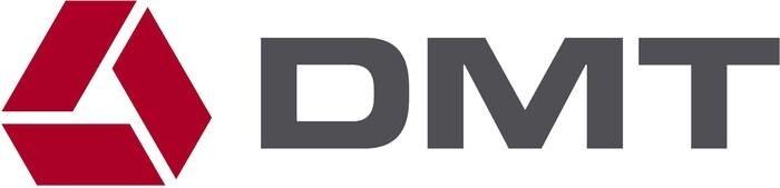LOGO_DMT GmbH & Co. KG