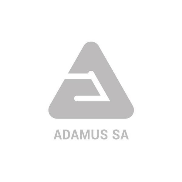 LOGO_ADAMUS S.A.