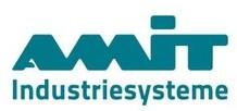 LOGO_AMIT Industriesysteme GmbH