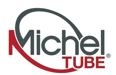 LOGO_Michel Tube Engineering GmbH