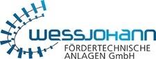 LOGO_Wessjohann Fördertechnische Anlagen GmbH
