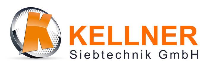 LOGO_KELLNER Siebtechnik GmbH