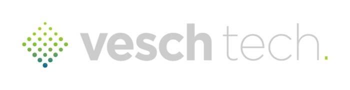 LOGO_Vesch Technologies GmbH - Containment Filtration