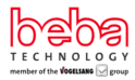 LOGO_beba Technology GmbH & Co. KG
