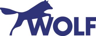 LOGO_Wolf Spezialmaschinen-GmbH, Lothar A.