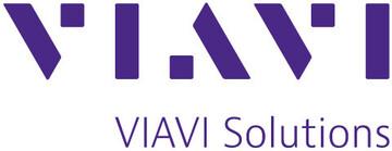 LOGO_VIAVI Solutions Inc.