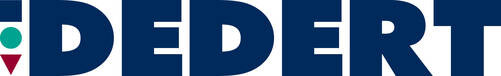 LOGO_Dedert International A/S