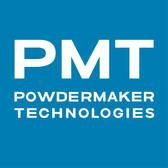 LOGO_PMT Powder Processing GmbH