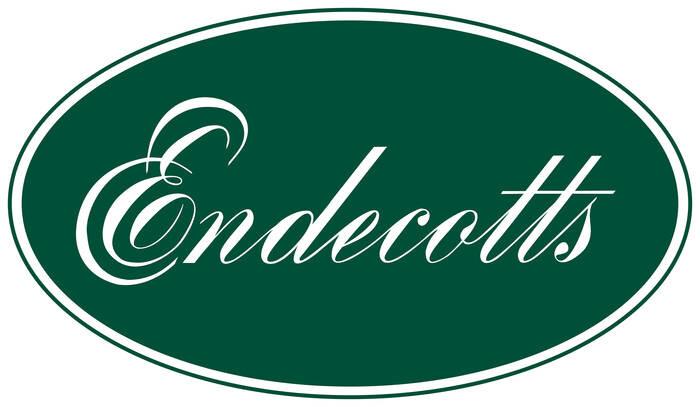 LOGO_Endecotts Ltd.