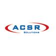 LOGO_ACSR-Solutions GmbH
