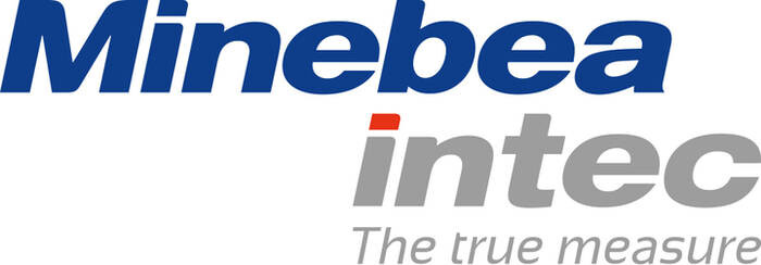 LOGO_Minebea Intec GmbH