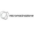 LOGO_Micro-Macinazine / Lonza Pharma & Biotech