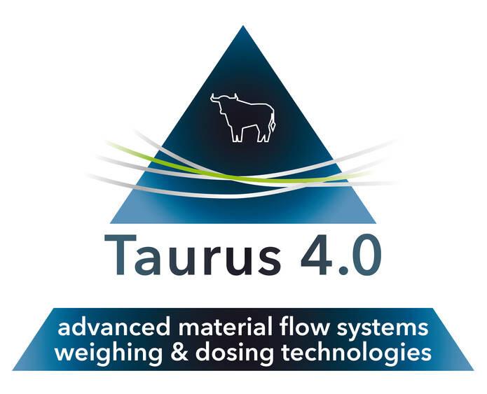 LOGO_Taurus Prozesstechnologien 4.0 GmbH