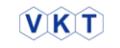 LOGO_VKT Gesellschaft für Verschleißschutz und Klebetechnik mbH