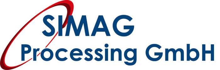 LOGO_Simag Process GmbH i.Gr.