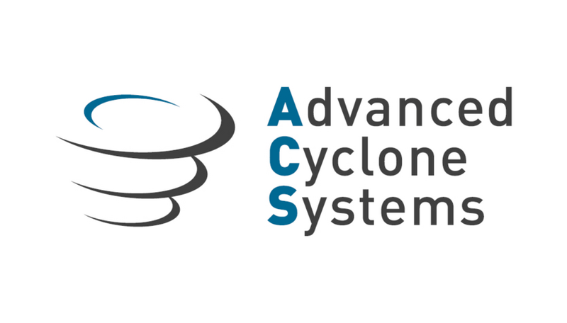 LOGO_ACS - Advanced Cyclone Systems
