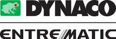 LOGO_Entrematic - Dynaco