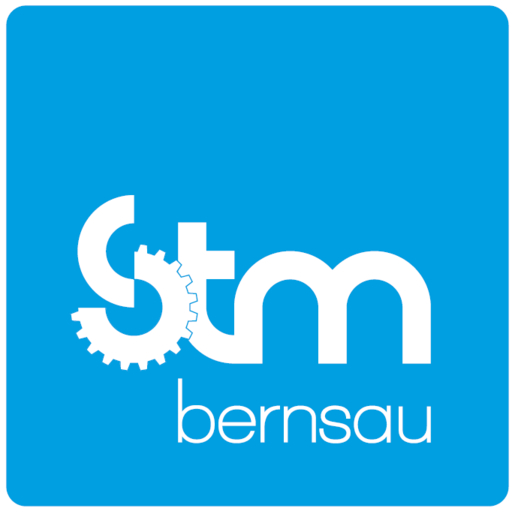 LOGO_STM-Bernsau