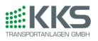 LOGO_KKS Transportanlagen GmbH