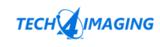 LOGO_Tech4Imaging, LLC