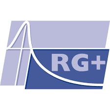 LOGO_RG+ Schwingungstechnik GmbH