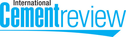 LOGO_International Cement Review