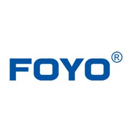 LOGO_FOYO (XIAMEN) VALVE CO.,LTD