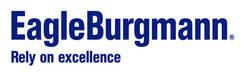 LOGO_EagleBurgmann Germany GmbH & Co. KG